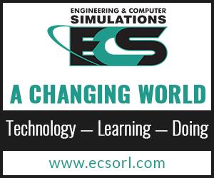 Engineering & Computer Simulations | ECS