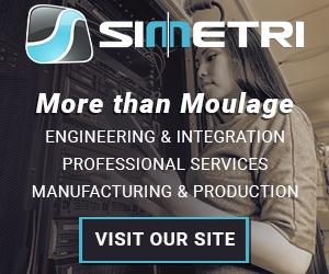 Visit Simetri website for more details