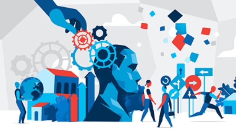 ADL, NTSA, Event, Virtual Learning