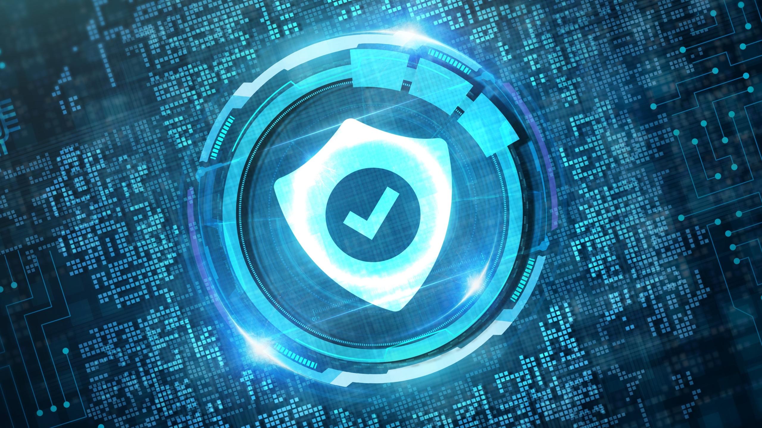 Cybersecurity, CMMC, DOD